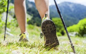 Améliorer, progresser, réussir, ...vivez le coaching sport-santé dans la région de Montpellier- les Cévennes